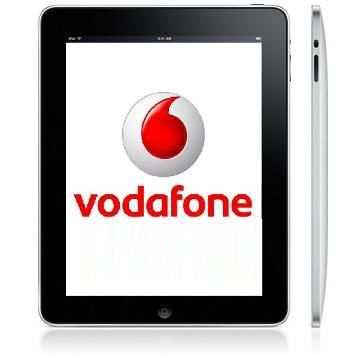 ipad-apple-vodafone-unlock