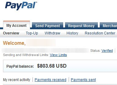 paypal-affiliate-iphone-unlock2