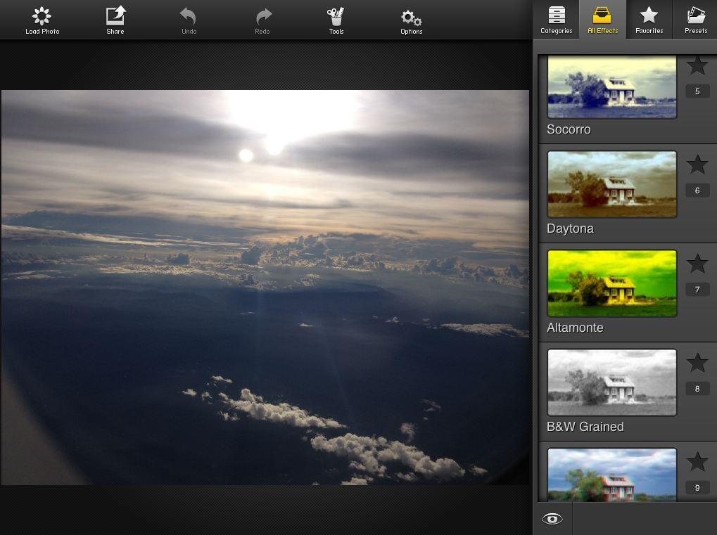 Photoshop hd images app