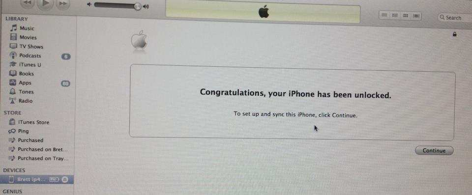 congrats-iphone-unlocked