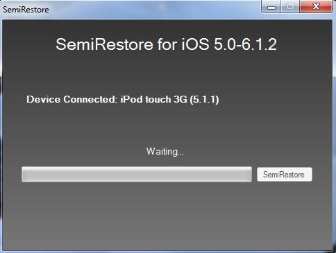 how to restore ipsw iphone 5 without itunes