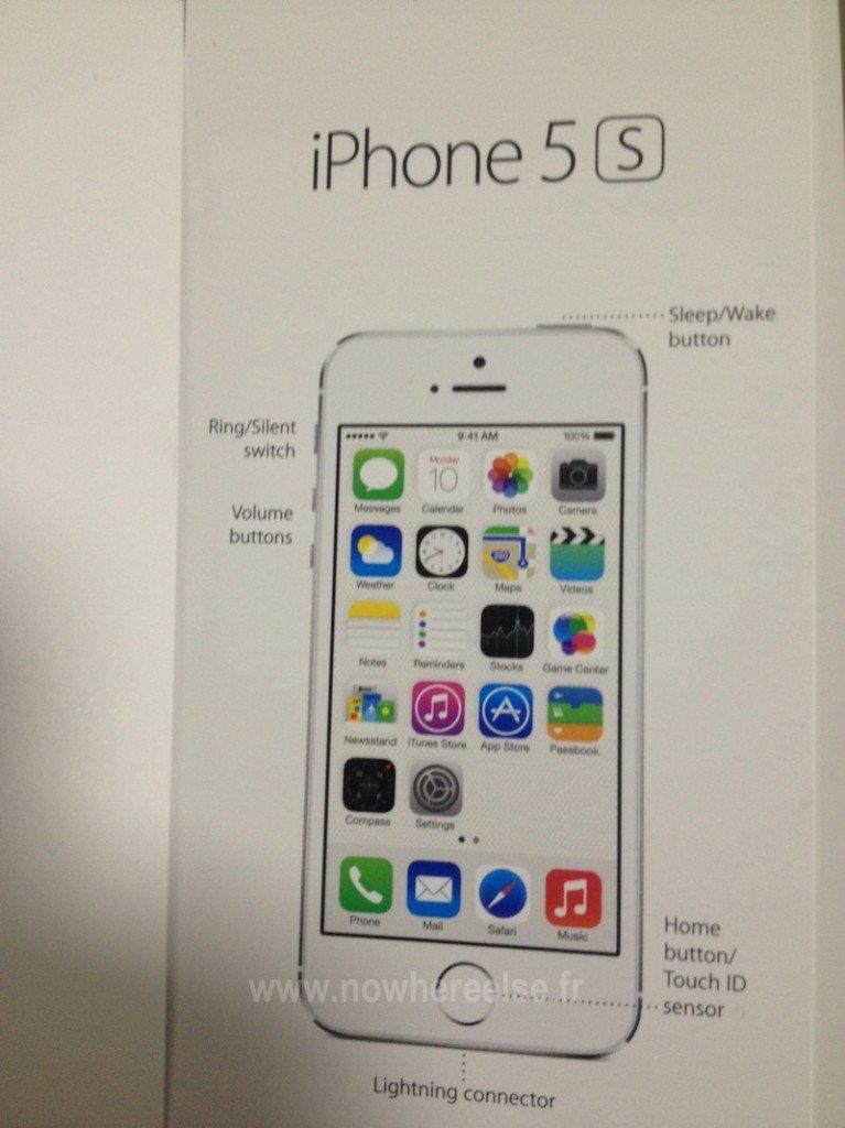 iPhone-5S-fingerprint-touch-id-sensor