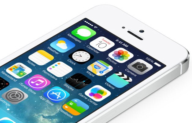 How to Fix iTunes Error 3194 When Updating iPhone to iOS 7 on