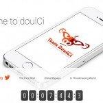 doulci