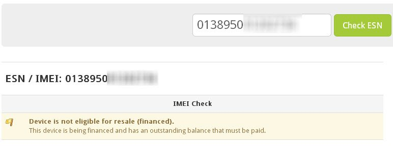 how to check fee help balance
