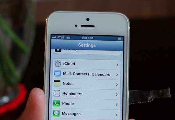 att iphone unlock free