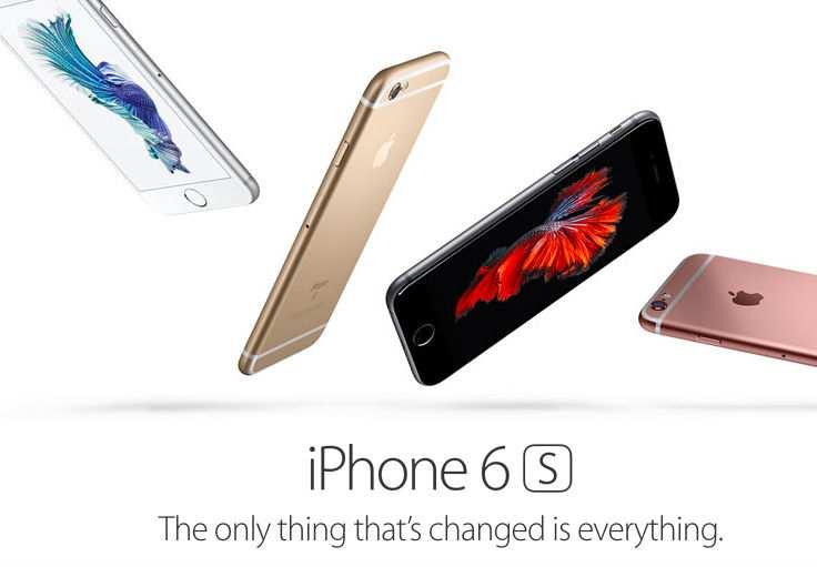 apple iphone 6s plus unlock ATT