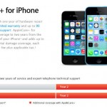 2 Ways to Extend iPhone Warranty to Avoid Costly Repair
