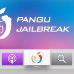 Pangu has Released the Jailbreak for Apple TV 4 tvOS 9.0.1