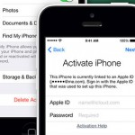 Can't Activate iPhone or iPad After iOS 9.3.1 Update Fix