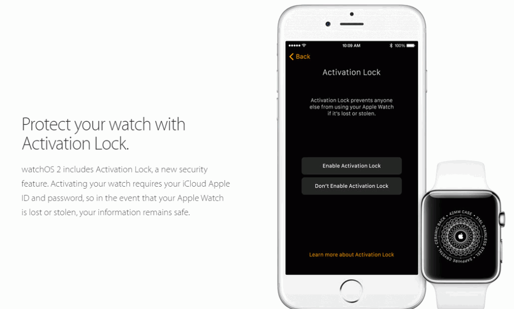What-is-activation-lock-on-Apple-Watch-and-how-to-enable-it