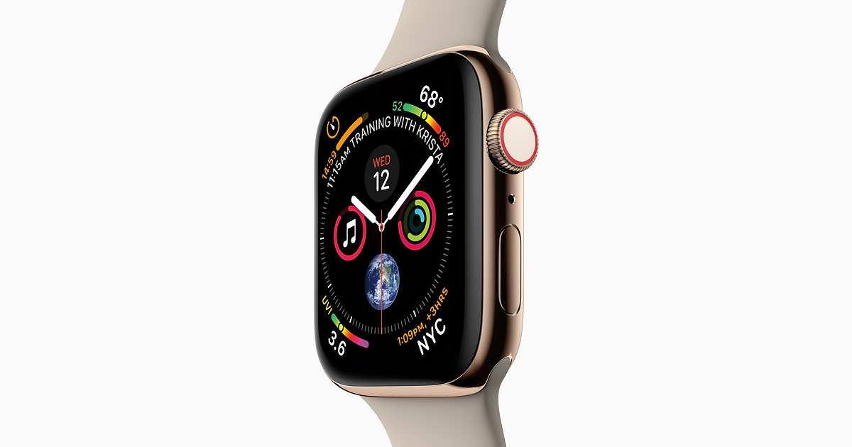 apple-watch-og-hero