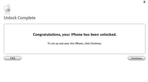 congratulations-iphone-unlocked