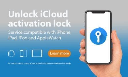 icloud_apple_watch