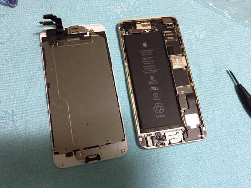 iphone6plus_part