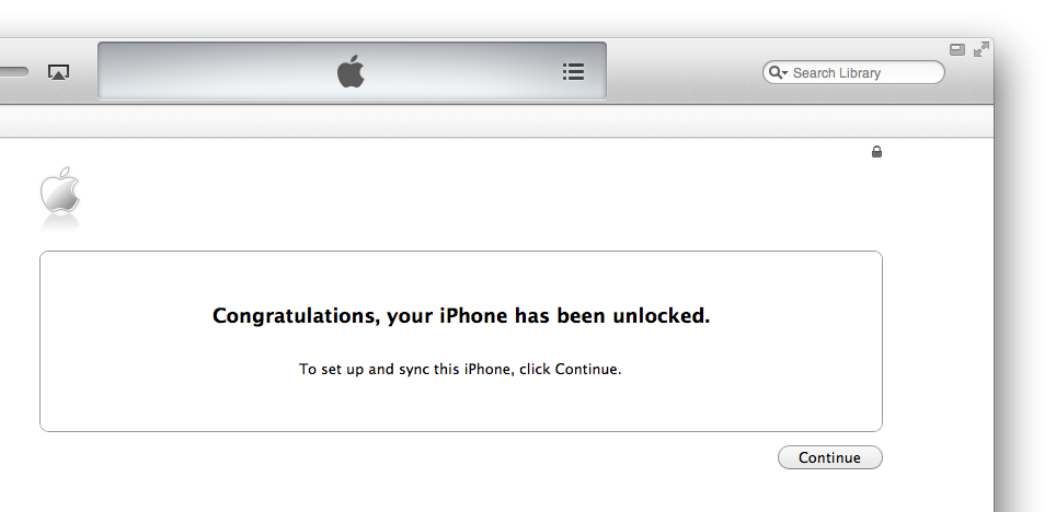 congratulation_iphone_unlocked