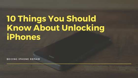 10_things_you_should_know_unlocking_iphones