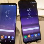 How to Remove or Bypass Samsung Galaxy S8 Reactivation Lock Remotely