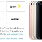 The Only Price Comparison Chart to Know to Unlock iPhone by AT&T, Sprint, T-Mobile & Verizon