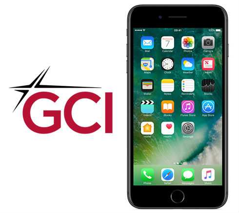 Official IMEI Factory iPhone Unlock for GCI