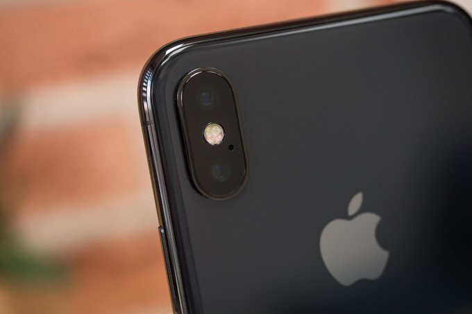 Fix iOS 11.4 Black Screen In Camera App