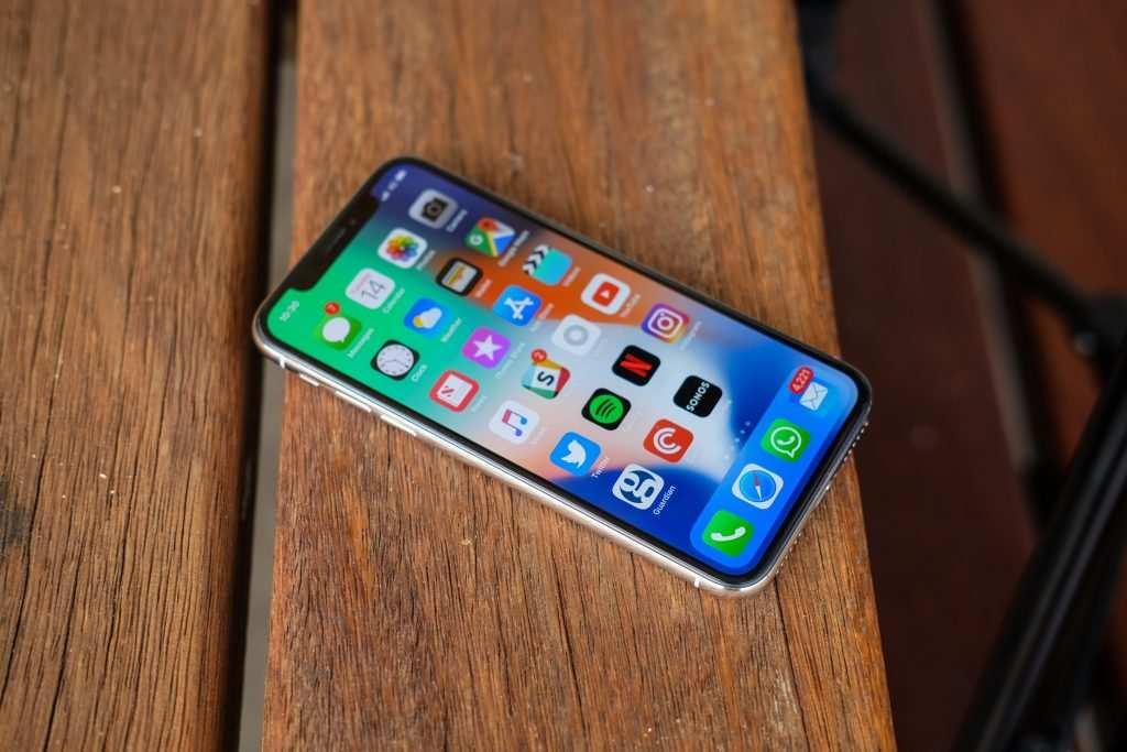 iphone-x-used