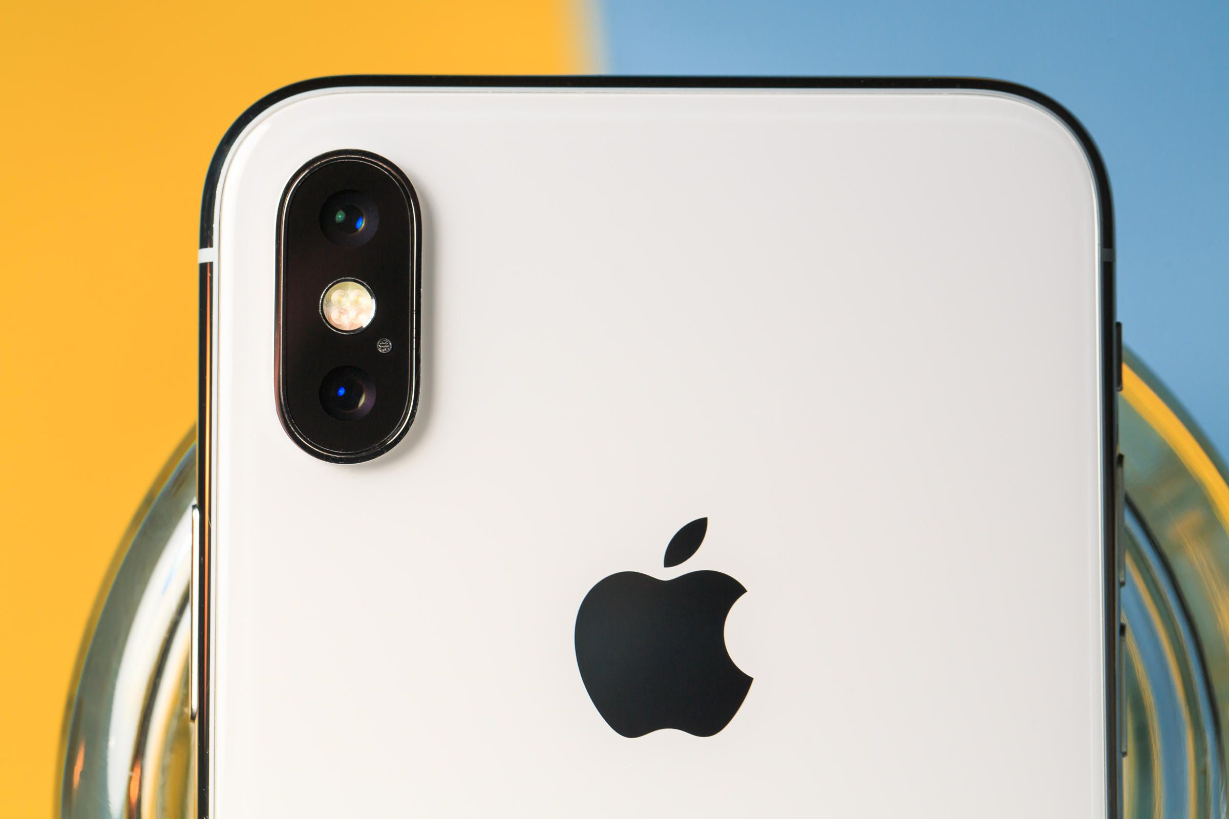 how to use a blacklisted iPhone x