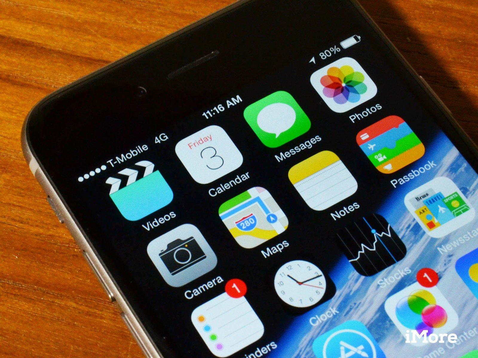 tmobile lte iphone