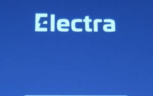 electra-jailbreak-error