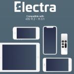 electra_jailbreak