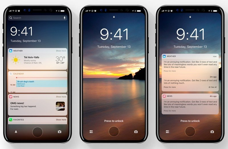 ios-12-screens