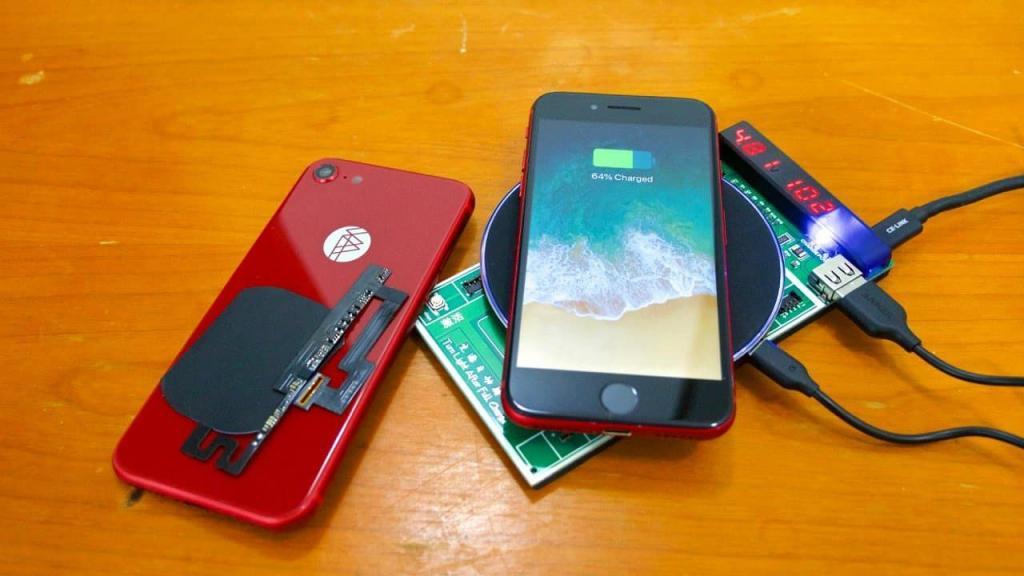 iphone-7-wireless-charging-circuit