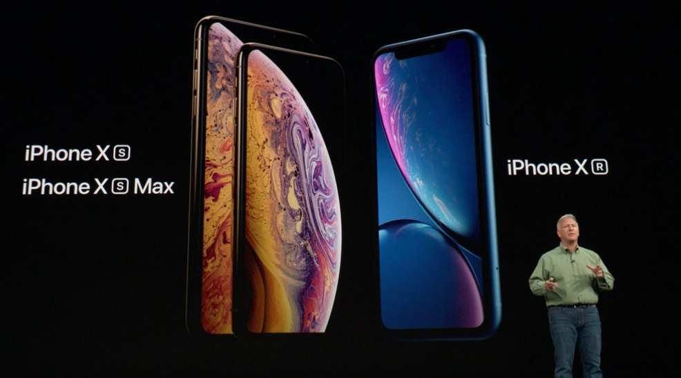 iphone-xs-xsmax-xr
