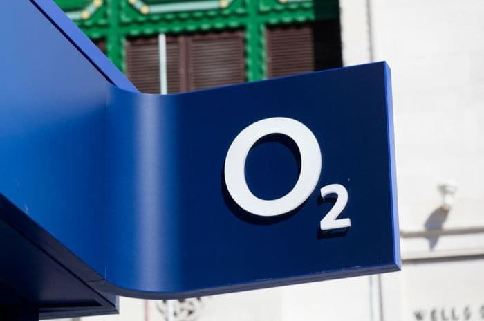 o2_uk_iphone_blacklisted_fix