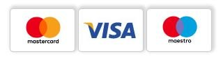 payment_accepted