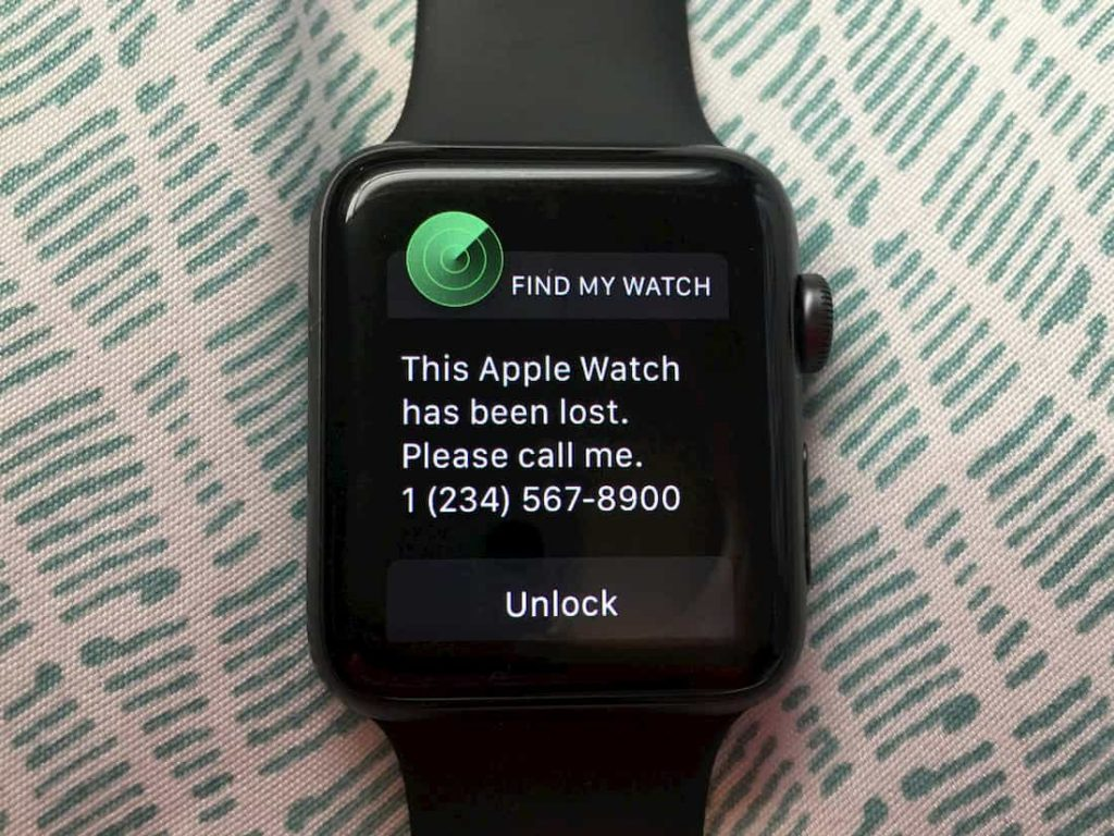 lost_apple_watch