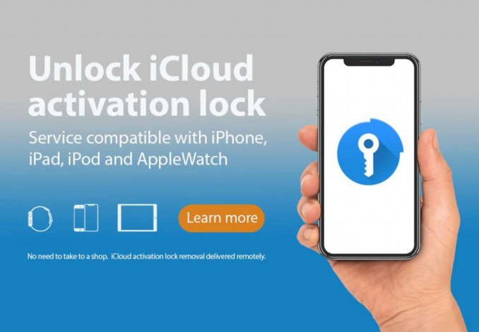 12 Things You Can Do If You Bought An Icloud Locked Apple Watch 2020 Guide