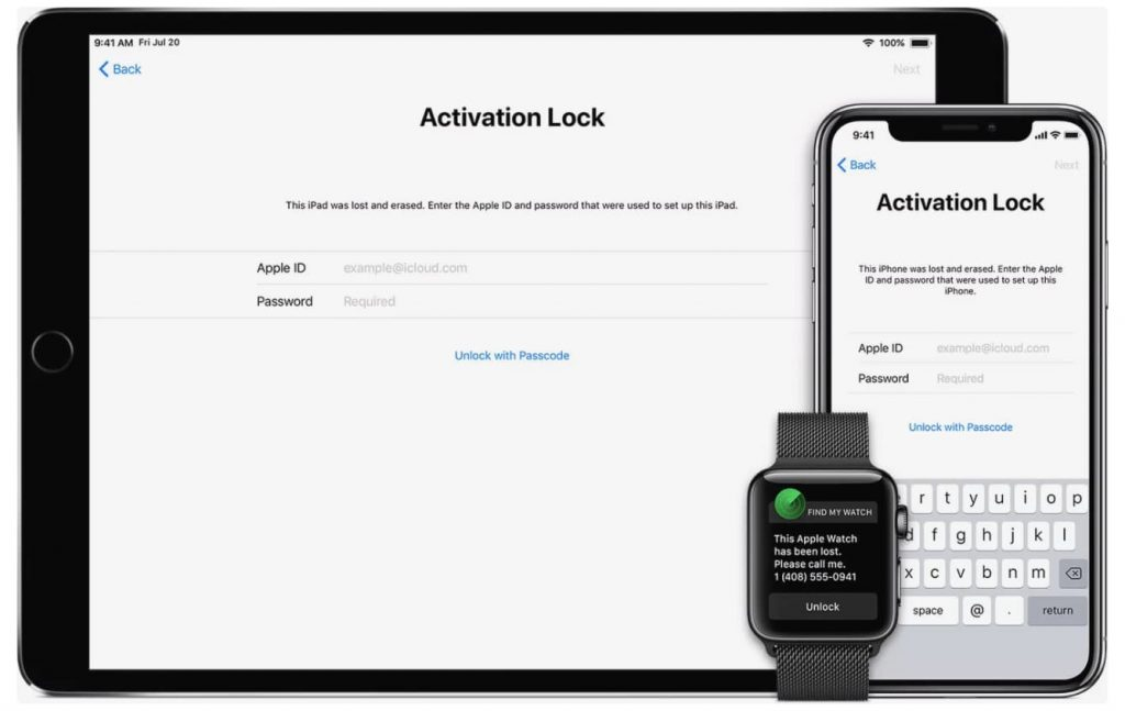 iphone-ipad-apple-watch-icloud-removal