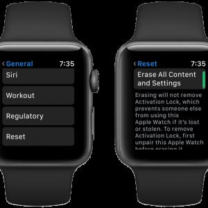 Apple-Watch-Reset-Settings