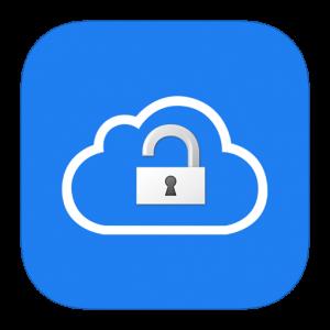 icloud_unlock