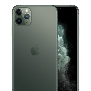 iphone-11-pro-max-midnight-green-select-2019