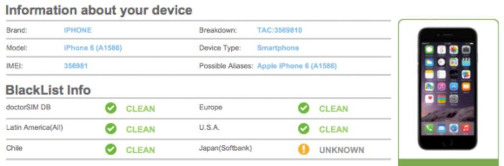iphone-blacklist-report